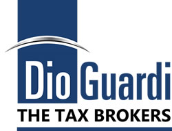 DioGuardi Tax Brokers