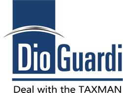 DioGuardi Tax